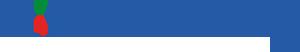 EXPORTIAMO_NT_Logo_(full color)_300px