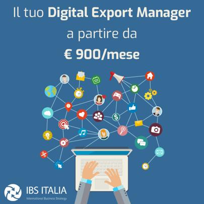 ExportDigital_insta