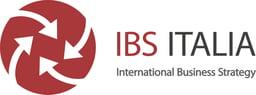 IBSitalia_logo_wpayoff- new