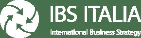 IBSitalia_logo_wpayoff_Bianco