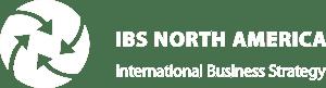 IBSnordamerica_logo_wpayoff_BIANCO