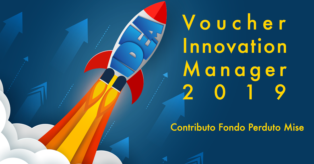 Innovationmanager-2