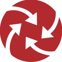 Logo_cerchio