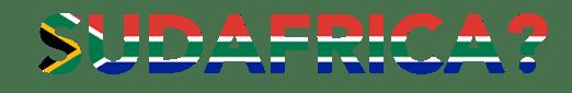 Sudafrica-scritta-1