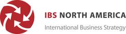 ibsna-logo