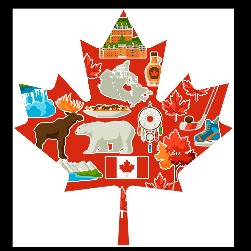 Canada-2-NEW