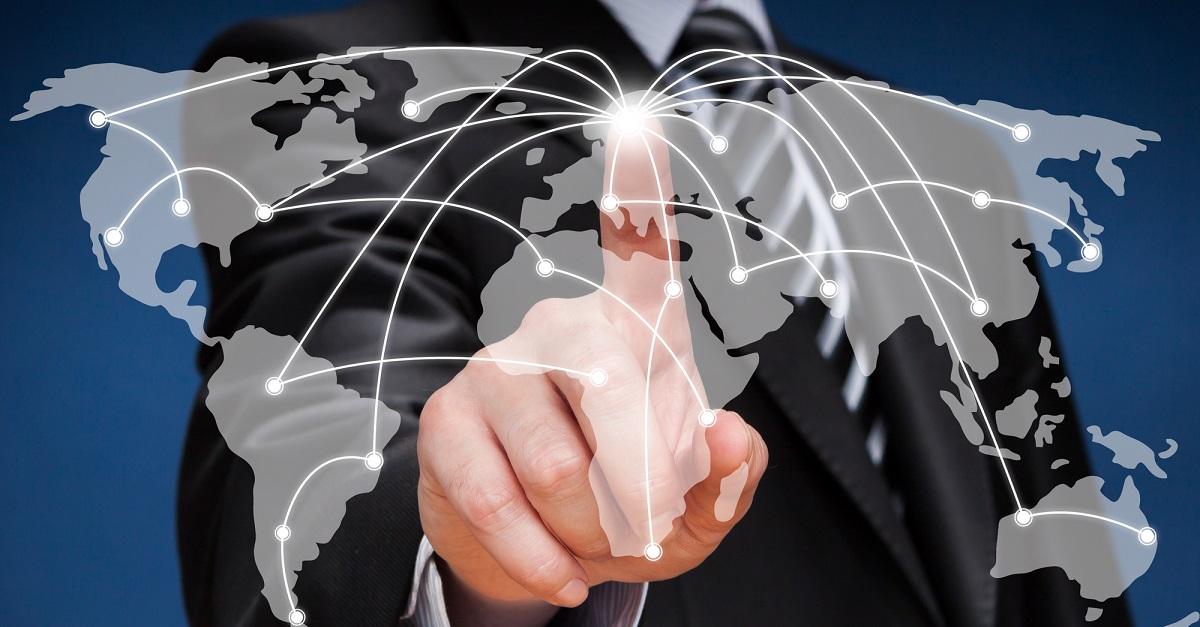 Digital_Export_abroad