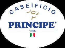 caseificio-principe-logo