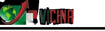 vicina_logo