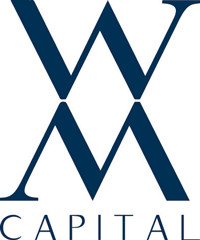 wm-capital-logo